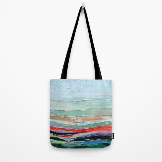 https://society6.com/product/rolling-hills-y3y_bag?curator=bestreeartdesigns.  $22