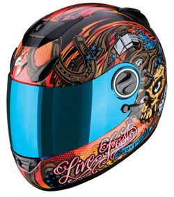 Discount Motorcycle Gear >> Discount Motorcycle Gear Motorcycles Parts