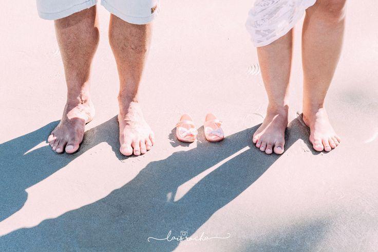 Ensaio gestante - Anderson e Fernanda = Isabella #PraiaGrande #PraiaDura #Ubatuba #photo #photograpy #laisrochafotografia #laisrocha #fotografia #gestante #gravida #laisrochaphoto #isabella #praia #ubatuba #mar #motocross #papai #mamae