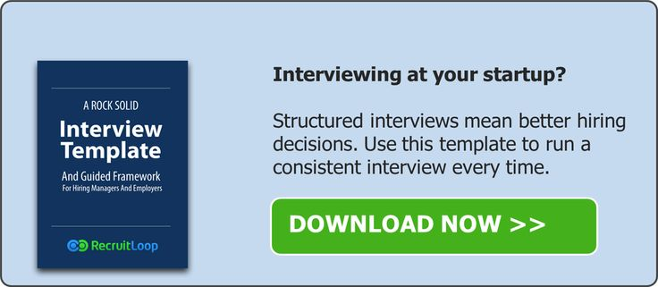 75 Behavioural Interview Questions To Select The Best Candidate - resume search engines