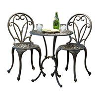 Outdoor Dining Sets | Lowe's Canada