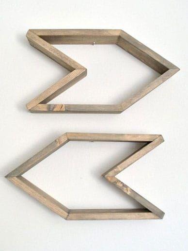 prateleiras-com-paletes-de-madeira-1
