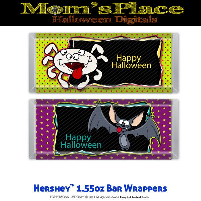 This Item Is Unavailable Etsy Candy Bar Wrappers Bar Wrappers Creepy Smile