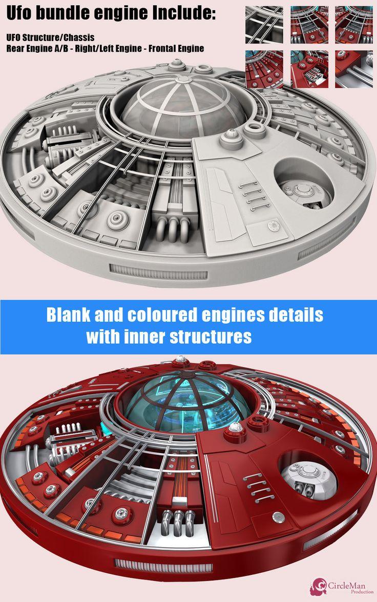 UFO details 001