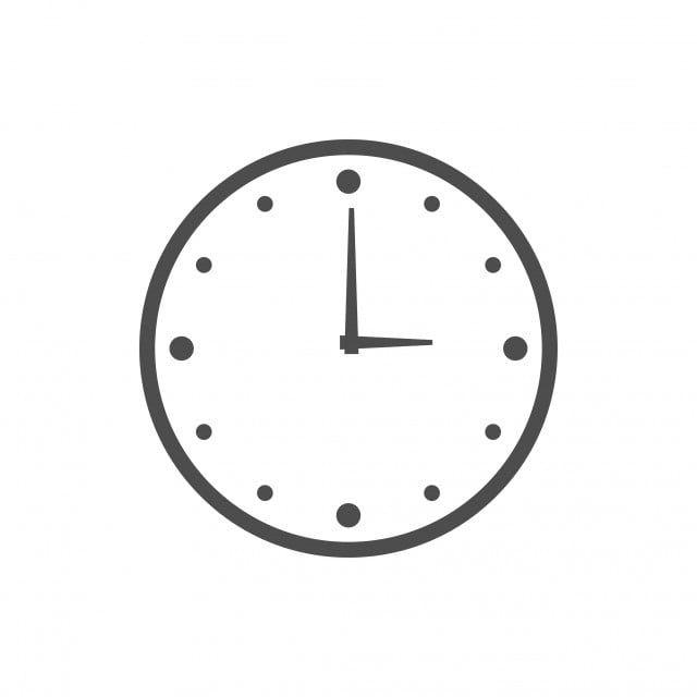 ساعة الحائط رمز الشعار تصميم قالب التوضيح النواقل الساعة أيقونات الساعة شعارات أيقونات Png والمتجهات للتحميل مجانا Wall Clock Logo Clock Icon Logo Clocks