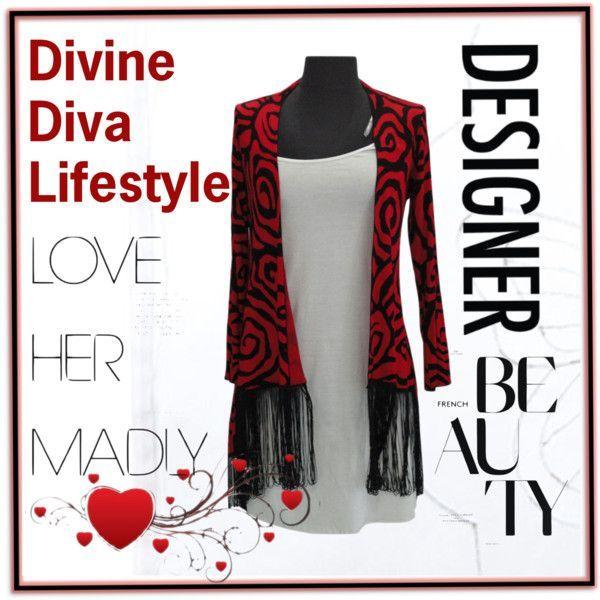 Chic Fringe Jacket Plus Size by divine-diva-resort-wear on Polyvore featuring Zara Home, resortwear, plussize, curvyfashion and DivineDivaLifestyle (scheduled via http://www.tailwindapp.com?utm_source=pinterest&utm_medium=twpin&utm_content=post1479317&utm_campaign=scheduler_attribution)