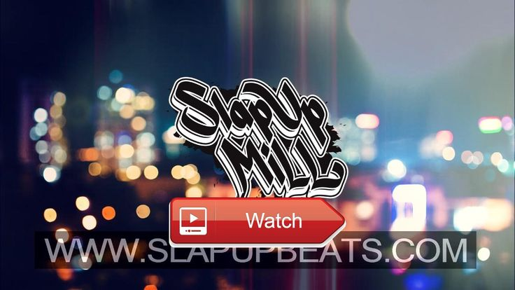 Through the night Hip Hop Trap Beat Instrumental 1BPM  Get free beats here no sign up Subscribe here Terms of use for the free beat Non profit only
