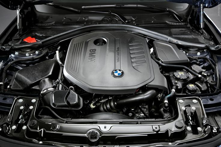 2015 BMW 3-Series #Segment_D #BMW #BMW_3_Series #BMW_F30 #German_brands #2015MY #BMW_330e #Serial #BMW_330i #xDrive #BMW_318i #BMW_320i #BMW_340i #BMW_320d #BMW_330d