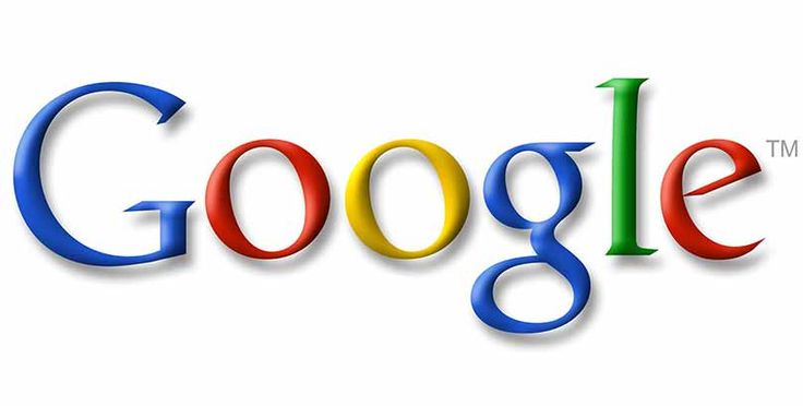 Here are the 10 Surprising Google facts that you would be keen to know about you favorite search engine. Right from how the name 'GOOGLE' was derived to the origin of 'Google-Doodle's' and more.