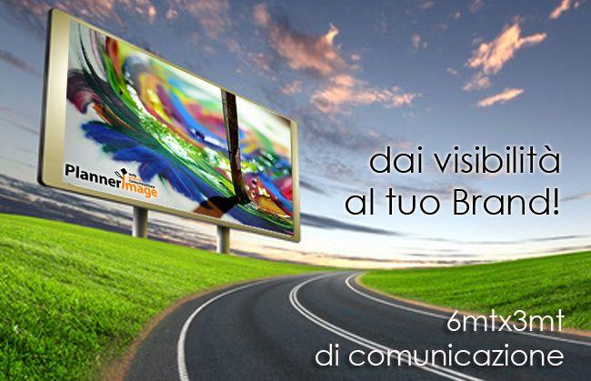 #Impianti 6mtx3mt + Stampa su Napoli, per 14 giorni 180 euro vai su nostro e-shop http://www.sasypinto.it/shop/