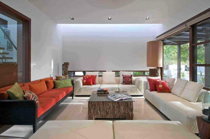 (+1) Дом в Гуджарате