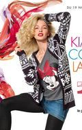 Catalogue Kiabi Crazy christmas du mercredi 19 novembre 2014 au mardi 2 décembre 2014 ( 19/11/2014 - 02/12/2014 )