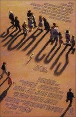 """CINE(EDU)-580. Vidas cruzadas. Dir. Robert Altman. Estados Unidos, 1993. Drama. Unha descrición de homes e mulleres que intentan adaptarse ao mundo laboral; entrelazando os relatos para formar unha """"colaxe"""" con argumentos e niveis múltiples de humor, romance e terror, cruzándose no camiño, ignorando os dramas que teñen lugar en vías paralelas.  http://kmelot.biblioteca.udc.es/record=b1420125~S1*gag"""