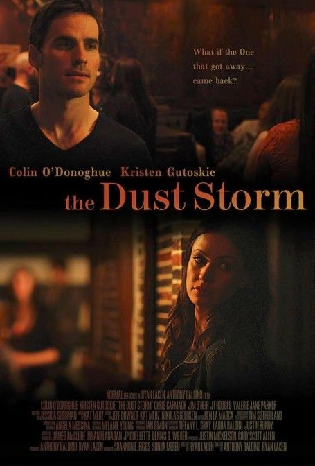The Dust Storm (2016) - http://yifymovieshd.net/the-dust-storm-2016/  #2016 #AnthonyBaldino #ChrisCarmack #ColinODonoghue #Drama #EtrgKickass #EtrgMovieDownload #EtrgMovies #EtrgMoviesDownload #EtrgSite #Fullmovie #HD #KristenGutoskie #Movie #Musical #Romance #RyanLacen #TheDustStorm2016 #Torrent #YIFY #YifyMovieEtrgMovie #YifyMovies #YifyTorrents #Yifymovie #Yifymovies #Yifytorrents #YTS