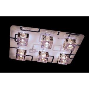 http://www.tuslamparasonline.com/4469-13022-thickbox/plafon-led-rgb.jpg