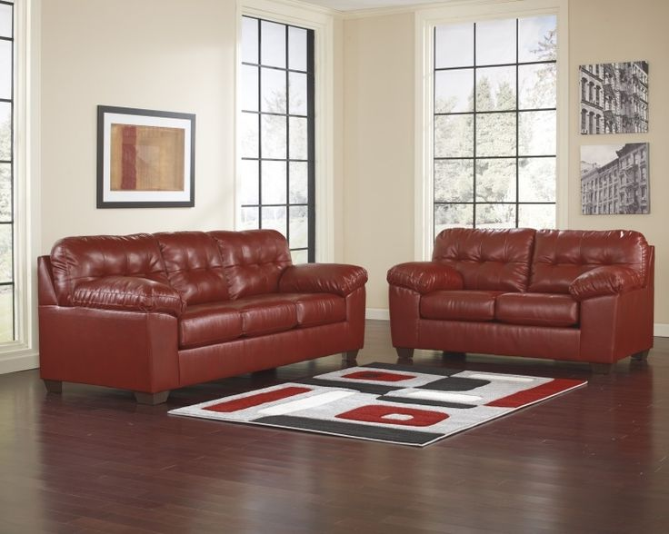 ashley leather living room furniture best 25 leather sofas ideas on living 22012