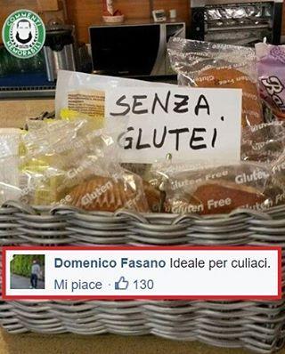 """""""Mi piace"""": 58 mila, commenti: 766 - Commenti Memorabili (@commenti_memorabili) su Instagram: """"Ideali per i celtici. #commentimemorabili"""""""