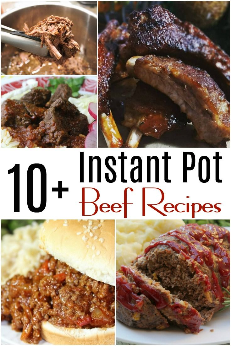 Keto Spinach And Feta Stuffed Chicken The Centsable Shoppin Beef Recipes Beef Recipe Instant Pot Potted Beef Recipe