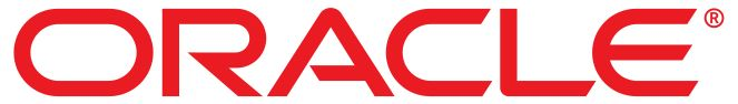 June 16, 1977– Oracle Corporation is incorporated in Redwood Shores, CA, as Software Development Laboratories (SDL)