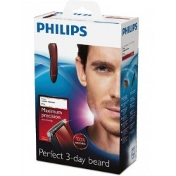 Philips QT4022/32 Pro Stubble Beard Trimmer (Auction ID: 100038, End Time : Dec. 25, 2012 12:47:26) - Auction-or-Sell