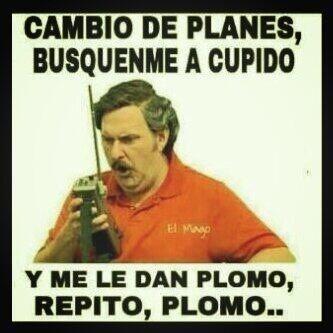 Pablo Escobar image