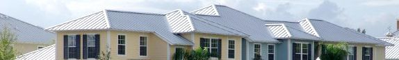 Energy Efficient Home Upgrades in Los Angeles For $0 Down -- Home Improvement Hub -- Via - Cool Roof Design for Hot Texas Climate | Houston Cool Metal Roofs