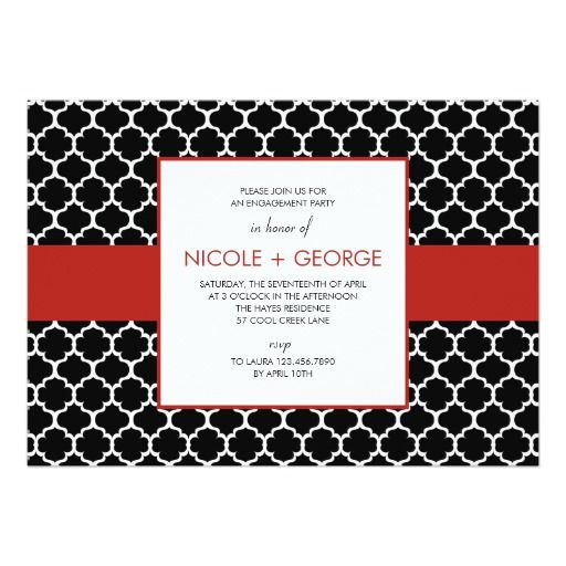 335 best Holiday Baby Shower Invitations images – General Party Invitations