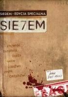 Seven / Siedem (1995)
