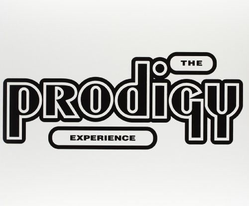 Experience [VINYL] by Prodigy