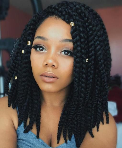 Stupendous 1000 Ideas About Box Braids On Pinterest Braids Natural Hair Hairstyle Inspiration Daily Dogsangcom