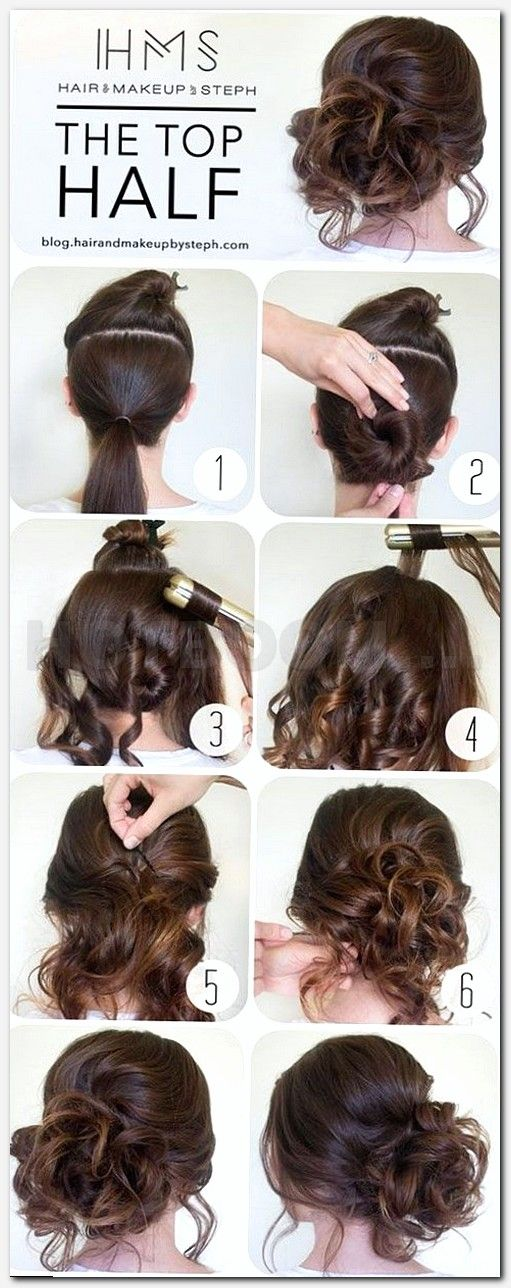 easy hairstyles little girl, 2017 ladies hairstyles, mid cut hair, braid designs for females, braid ideas, long haircuts for women 2017, different hairstyle names, thin haircut ideas, styles of haircuts for men, new hairstyle for bridal, best female hairstyles 2017, short haircuts for round faces 2017, fade hair cut, new natural hairstyles 2017, popular mens haircuts 2017, braid styles for men