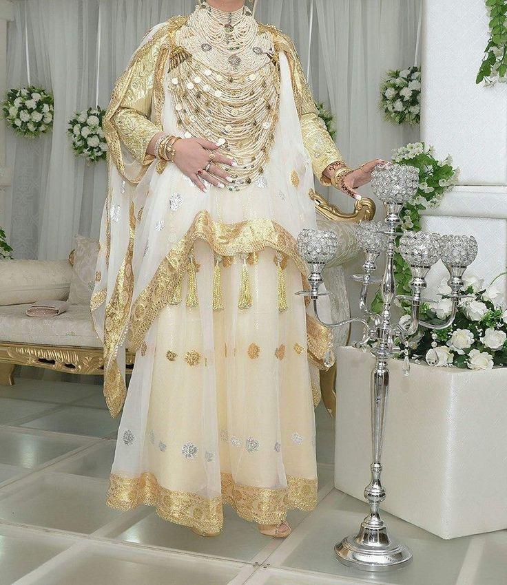 les 25 meilleures id 233 es de la cat 233 gorie chaoui sur robe chaoui tenue chaoui et