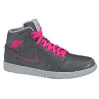 Girls' Girls' Grade School Jordan Casual Shoes   Foot Locker
