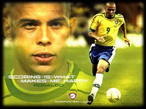 Brazilian Skillster