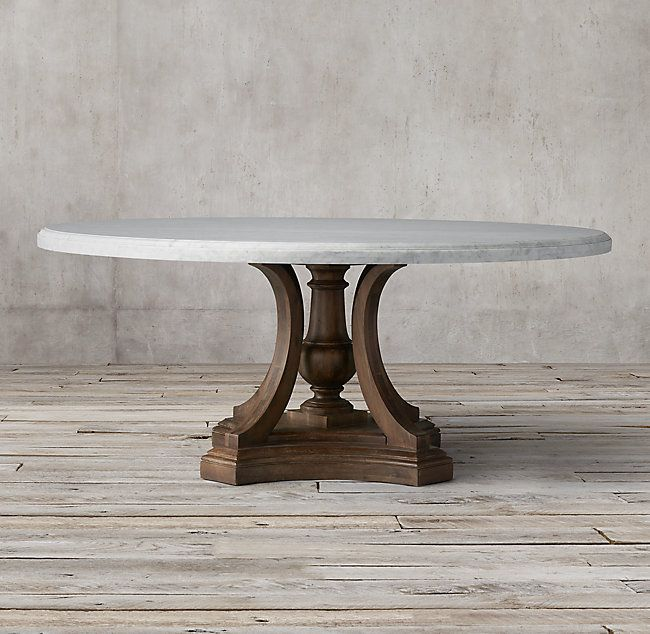 St James Marble Round Dining Table Dining Table Marble Round Marble Dining Table Dining Table