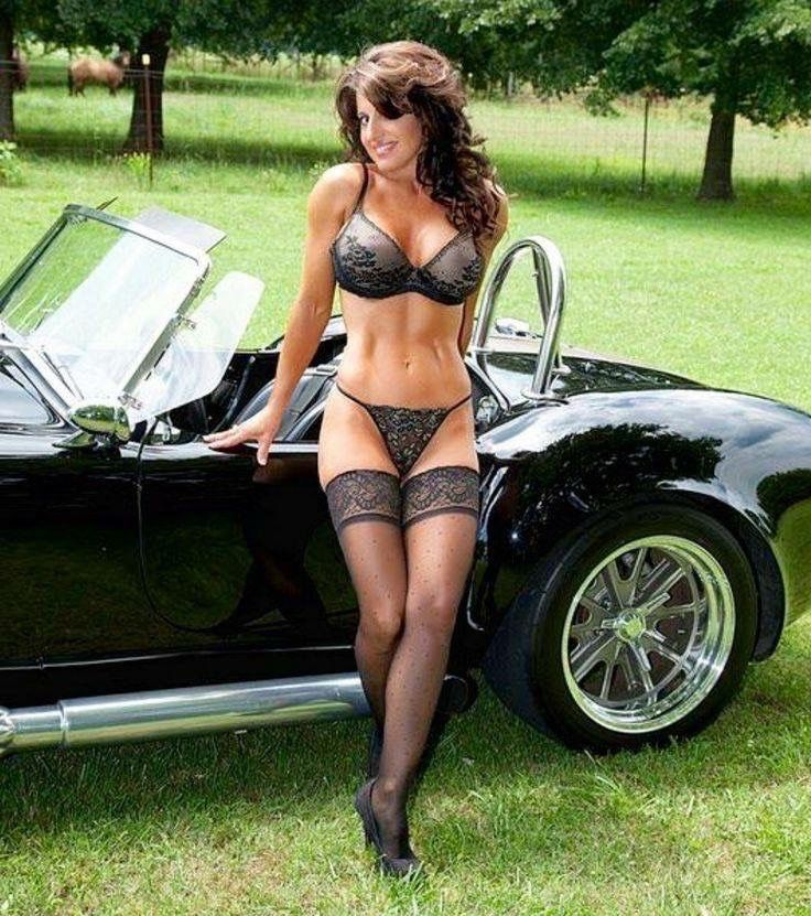 viper milf personals Three ways to view car/truck ads: all cars & trucks (dealer + by-owner) by-owner only (private party, no dealers) by-dealer only.