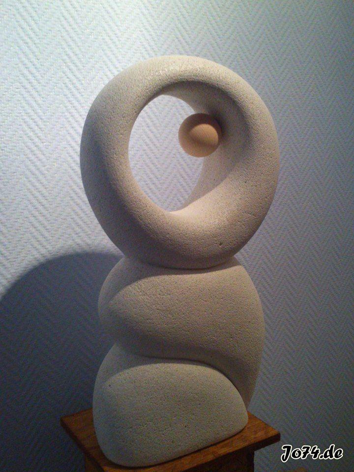 ber ideen zu ytong auf pinterest skulpturen. Black Bedroom Furniture Sets. Home Design Ideas