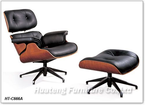 33 best design images on pinterest armchairs chairs and for Eames kuipstoel