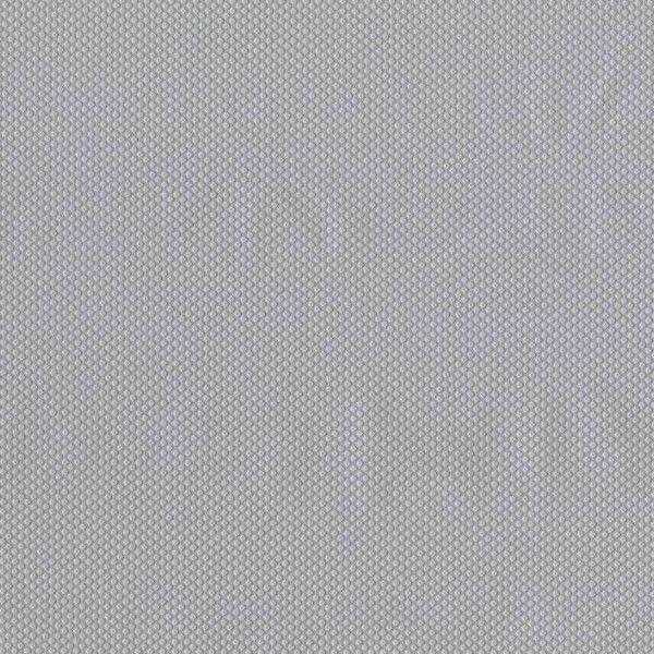 Best 20 grey pattern wallpaper ideas on pinterest for Gray textured wallpaper