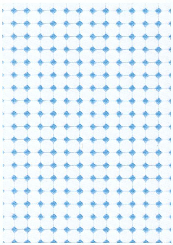 42 Best Mini Printables Tile Images On Pinterest Doll