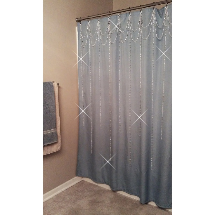 Hurry To Get Your Entries In We Will Be Drawing The Winner Of A Full Length Shower Curtain