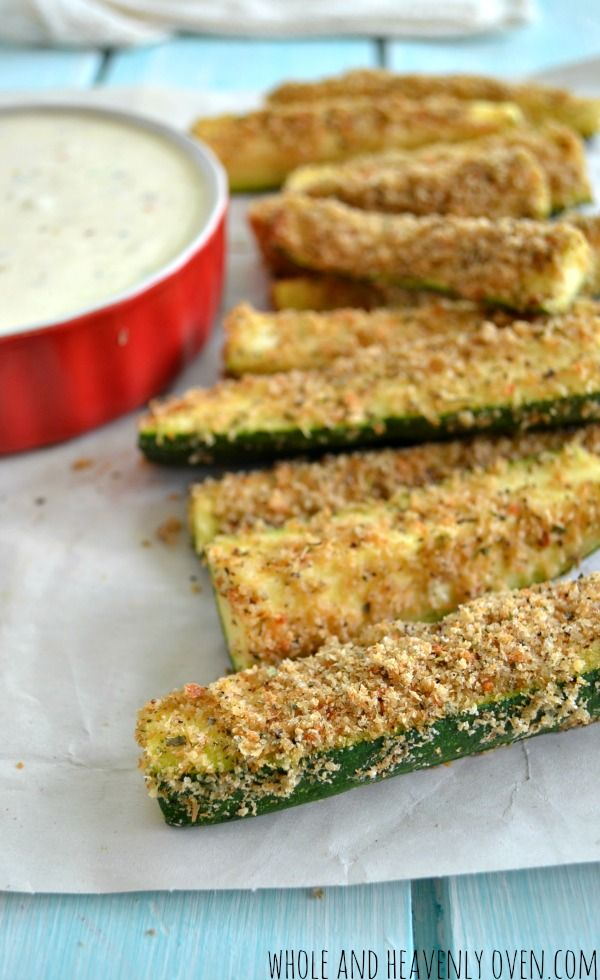 ... oven fries with harissa ketchup oven baked zucchini fries oven baked
