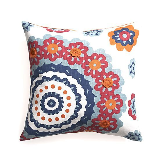 17 Best images about cushion cover on Pinterest Indigo, Cushions and Floor cushions