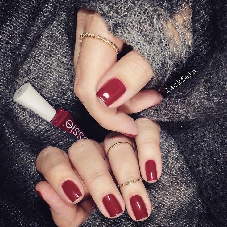 Mejores 36 imágenes de Esmaltes de uñas OPI en Pinterest | Esmaltes ...