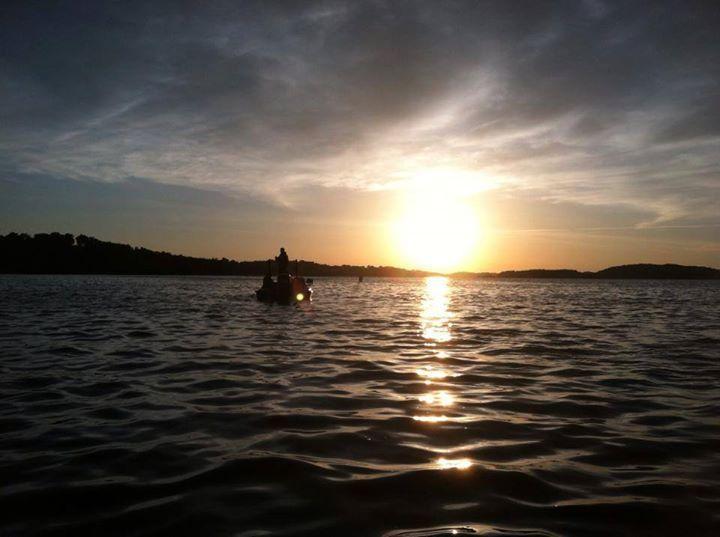 21 best images about douglas lake on pinterest seasons for Douglas lake fishing
