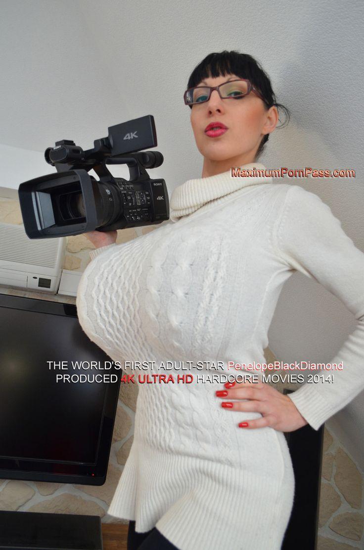 porn video download forum