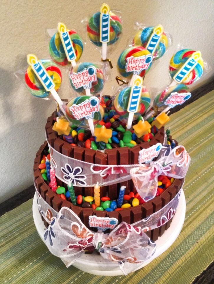 81 Best Cakes Images On Pinterest Birthdays Descendants Cake And