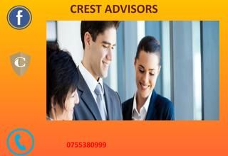 Income Tax Returns & Accountants  Your dedicated team of accountants will get to know your business and study your figures to plan what approach will provide you with the best tax outcome. http://crestadvisors.com.au/