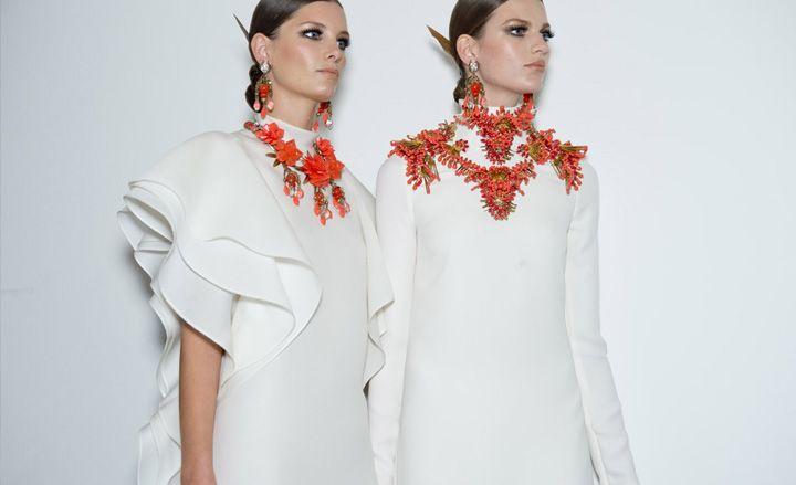 Milan Fashion Week S/S 2013: womenswear collections | Fashion | Wallpaper* Magazine