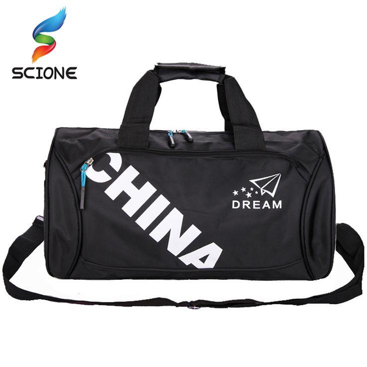 les sports de plein air de sac, sac étanche, hip sac, sac de voyage téléphone mobile,imperméables à l'eau de rose